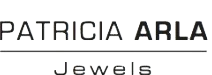 Patricia Arla Jewels