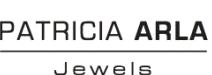 Patricia Arla Jewels